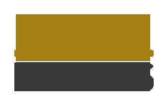 Arca Images Logo